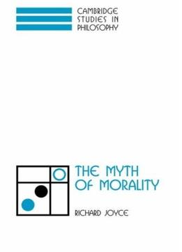 Download The Myth Of Morality