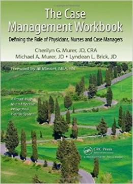 Download The Case Management Workbook