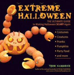 Download Extreme Halloween