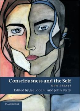 Download Consciousness & The Self: New Essays