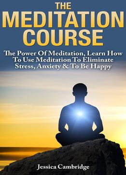 Download Meditation Course