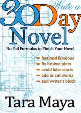 Download 30 Day Novel