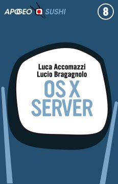 Download OS X Server