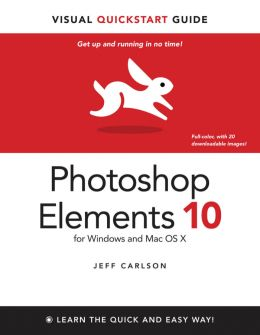 Download Photoshop Elements 10 for Windows & Mac OS X