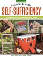 Practical Projects for Self-Sufficiency