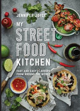 Download My Street Food Kitchen