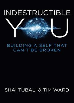 Download Indestructible You: Building A Self That Can't Be Broken