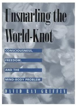 Download Unsnarling The World-knot