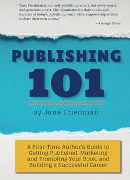 Download Publishing 101