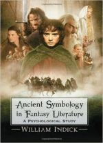 Ancient Symbology In Fantasy Literature: A Psychological Study