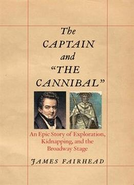 Download The Captain & The Cannibal