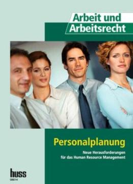 Download Personalplanung: Neue Herausforderungen Für Das Human Resource Management