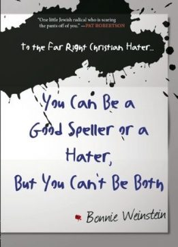 Download To The Far Right Christian Hater…