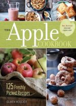 The Apple Cookbook: 125 Freshly Picked Recipes