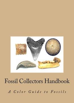 Download Fossil Collectors Handbook