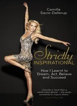 Download Strictly Inspirational