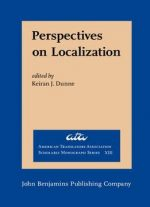 Perspectives On Localization