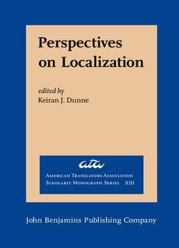 Download Perspectives On Localization