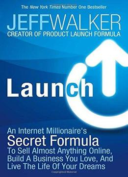 Download Launch