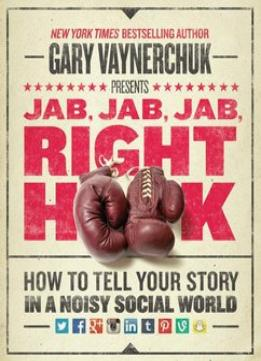 Download Jab, Jab, Jab, Right Hook