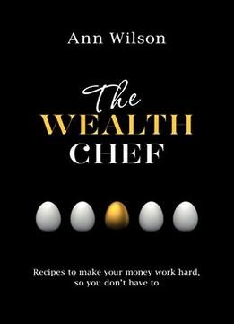 Download The Wealth Chef