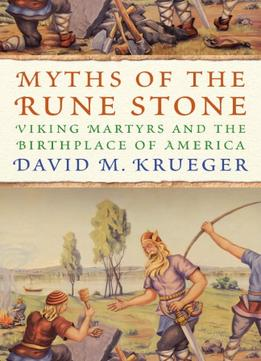 Download Myths Of The Rune Stone