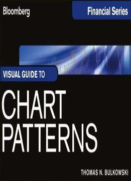 Download Visual Guide To Chart Patterns