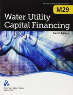 Water Utility Capital Financing