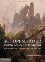 Schopenhauer And The Aesthetic Standpoint