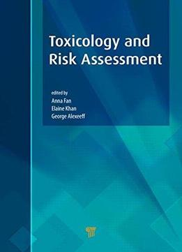 Download Toxicology & Risk Assessment