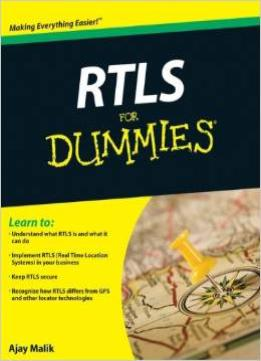 Download Rtls For Dummies