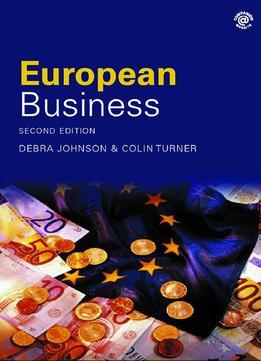 Download European Business