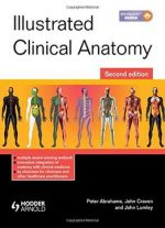 Illustrated Clinical Anatomy, 2nd Edition