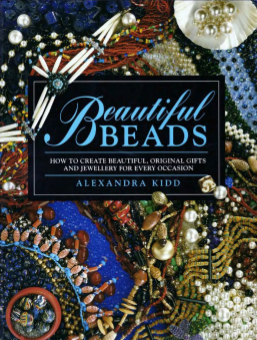 Download Beautiful Beads: How to Create Beautiful, Original Gifts & Jewellery for Every Occasion