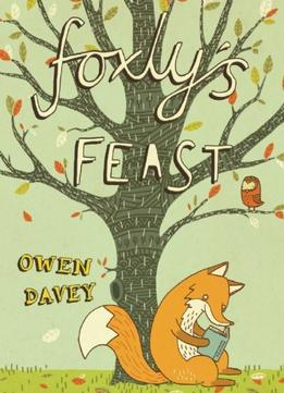 Download Foxly's Feast