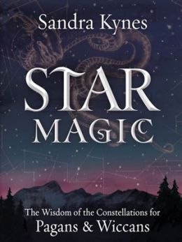Download Star Magic: The Wisdom of the Constellations for Pagans & Wiccans