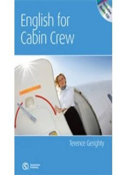 Download English For Cabin Crew