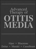 Advanced Therapy Of Otitis Media