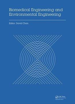 Download Biomedical Engineering & Environmental Engineering