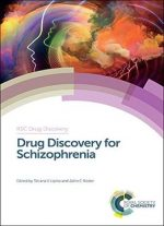 Drug Discovery For Schizophrenia