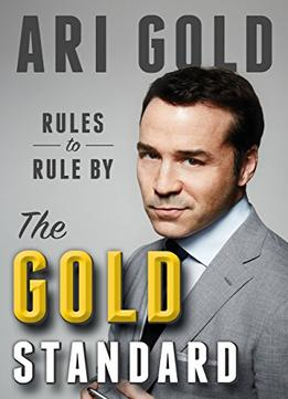 Download The Gold Standard: Rules To Rule By