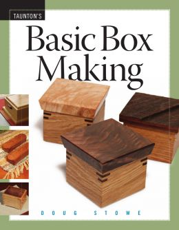 Download Basic Box Making