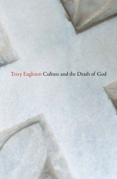Download Culture & the Death of God