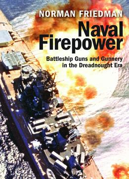 Download Naval Firepower