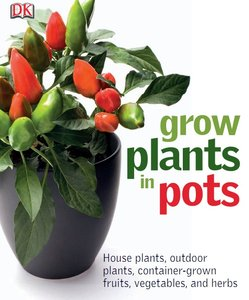 Download Grow Plants in Pots