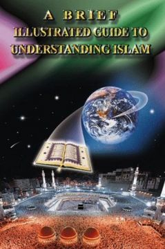 Download A Brief Illustrated Guide to Understanding Islam