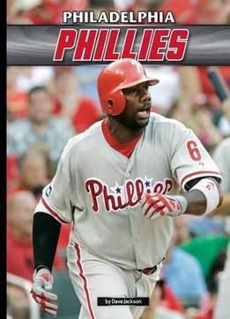 Download Philadelphia Phillies (Inside Mlb)