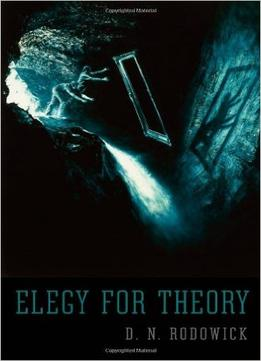 Download Elegy For Theory