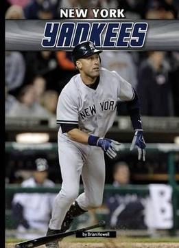 Download New York Yankees