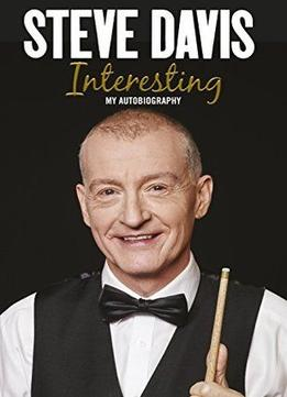 Download Interesting: My Autobiography